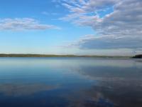 Андрей Никитин в Усть-Цильме: «Я вырос на озере Ильмень, на окраине новгородской цивилизации»