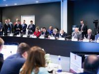 Андрей Никитин вошел в состав консультативной комиссии Госсовета РФ