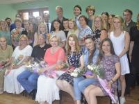 Более 20 иностранцев стали выпускниками летней школы НовГУ
