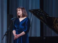 Директор школы имени Рахманинова прокомментировала новость про музыкальный мост на М-11