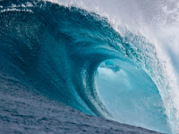 Эксперт: если ничего не делать, к концу столетия температура повысится на 8°, а уровень океана - на 30 метров