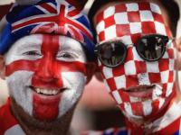 МИД России креативно ответил на зубовный скрежет Североатлантического Альянса