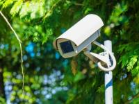 На лыжероллерной трассе в Пестове установят видеонаблюдение по требованию прокуратуры