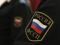 Находчивый должник из Новгородского района прятал свою машину прямо под носом у приставов