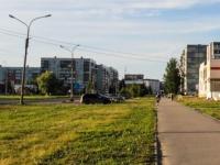 Новгородка в очередной раз отговорила 18-летнего сына сводить счеты с жизнью