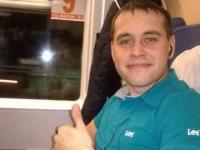 Новгородский следком просит помочь в поиске мужчины и возбудил уголовное дело по статье «Убийство»