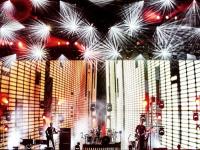 Новгородских поклонников группы Muse ждет крутой подарок