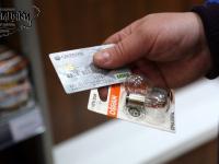 ПАО Сбербанк помогает автоэкспедиции «Земляки» тестировать туристическую инфраструктуру