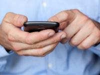 Регистрация смартфонов по коду IMEI может стать обязательной в России