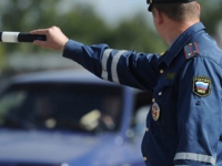 С сегодняшнего дня водителей смогут проверить на трезвость по анализу крови