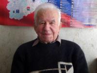 В ПФР назвали возраст самого пожилого работающего пенсионера в Новгородской области