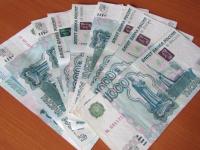 Сегодня в Великом Новгороде мелкий взяточник узнал в суде свое наказание