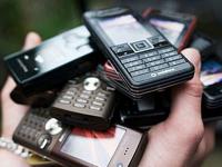 В панковской колонии осужденные ловили мобильники, но попались сами