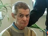 Срочный поиск: в Новгородском районе пропал беспомощный 67-летний инвалид