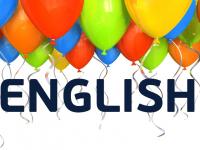 Старшеклассники, подтяните английский: с нового учебного года вас ждет ВПР