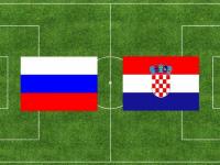 Судьбоносный матч новгородцы смогут посмотреть на Большой Московской, 106
