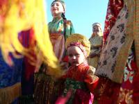 ТАСС: Новгород и Усть-Цильма восстановили исторические связи