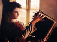 Топ-блогер Николай Подосокорский прокомментировал новость о  Нобелевке для автора Гарри Поттера
