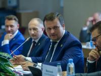 Правительство Новгородской области готовит три бизнес-миссии по экспорту