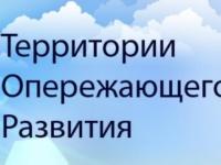 В Боровичах создадут ТОСЭР