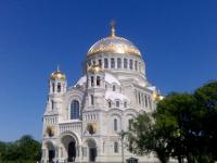 В День ВМФ туры из Великого Новгорода в Кронштадт отменены: как туда попасть?