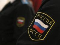 В Новгородской области бывшие должники вернули себе арестованное имущество на 50 млн рублей