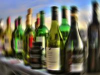 В Новгородской области назвали популярные бренды контрафактного алкоголя