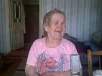 В Новгородской области теряющая память пенсионерка пропала в лесу