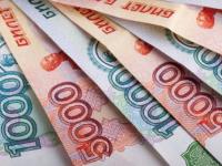 В Новгородском районе начальница почтового отделения присвоила более полумиллиона рублей