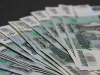 В Новгородском районе женщина нагрубила полицейскому на 15 тысяч рублей