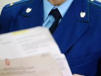В «Шимском водоканале» прокуратура вновь выявила нарушения
