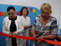 В Старой Руссе после ремонта открыли хирургическое отделение ЦРБ