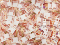 В суде рассмотрят дело на гендиректора «Новлайна» за уклонение от уплаты налогов на 48 млн рублей