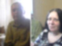 В Великом Новгороде пожилые супруги потеряли память и ушли в Хутынь