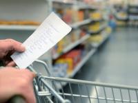 Власти отказались поддержать запрет на возврат просроченных продуктов