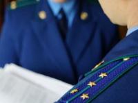 Прокуратура добилась повышения зарплаты двум старорусским охранникам