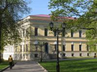 Завтра Великий Новгород отметит День бересты
