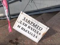 Железнодорожники прокомментировали подтопление в отремонтированной новгородской подземке