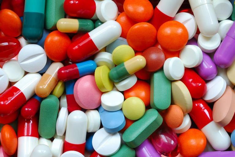 Владимир Путин: в Новгородской области высокий уровень обеспеченности лекарствами