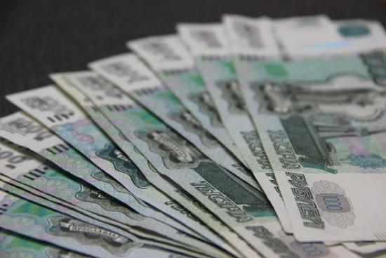 Новгородские предприниматели за полгода получили 11 льготных кредитов на 160 млн рублей