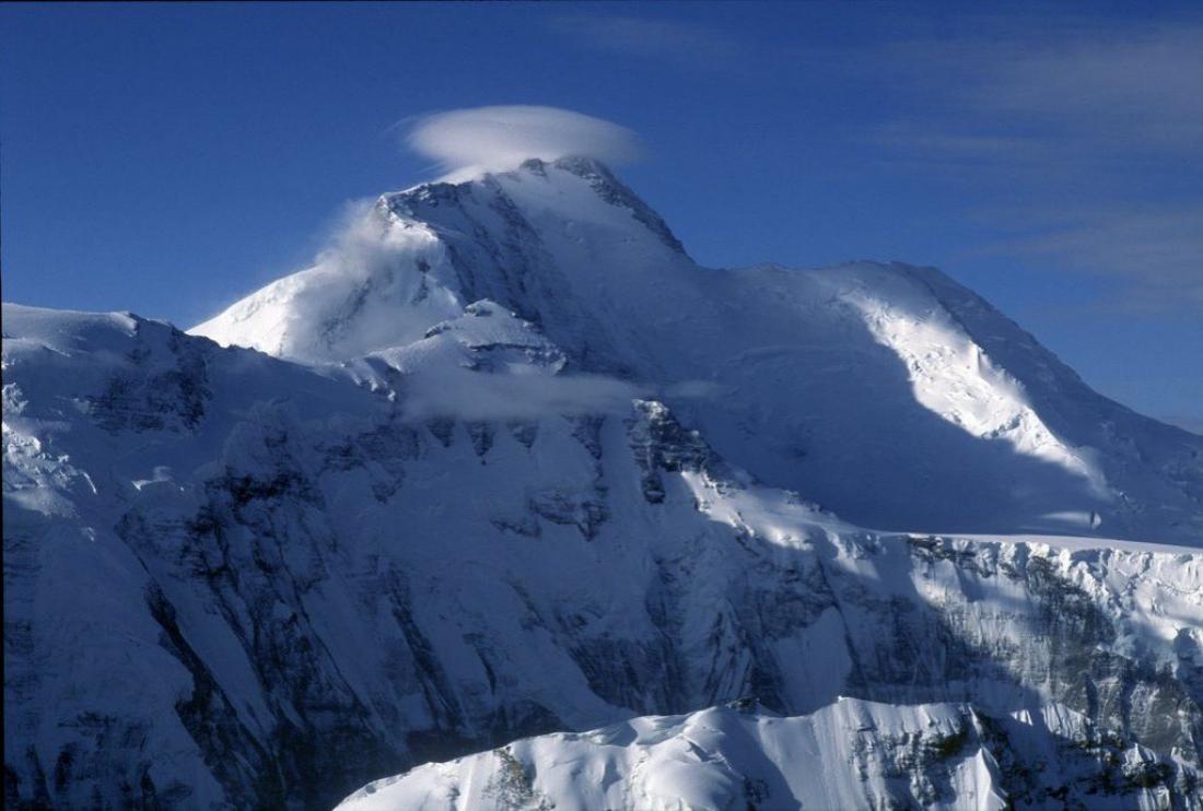 Погибшего в Таджикистане новгородского альпиниста похоронят в родном городе