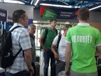 6 экспертов и 6 студентов из Новгородской области отправятся в Южно-Сахалинск на чемпионат WorldSkills Russia