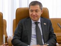 Адвокат Кривицкого добился его освобождения из-под стражи