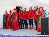 Андрей Никитин дал распоряжение издать указ о праздновании 75-летия освобождения Холма