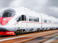 Через Великий Новгород до 2024 года может пройти высокоскоростная магистраль