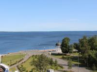Что может посетить новгородец в Карелии за три дня? День первый