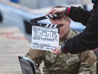 Две российские кинокомпании получат субсидии на производство фильмов в Новгородской области