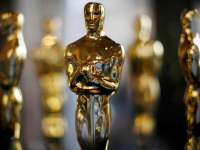 На премии «Оскар» появится новая номинация