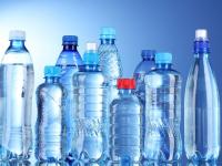Организаторы акции «РазДельный сбор» в Великом Новгороде ждут завтра гору бутылок из-под воды