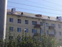 Недобросовестный новгородский подрядчик получил штраф, причем не в первый раз